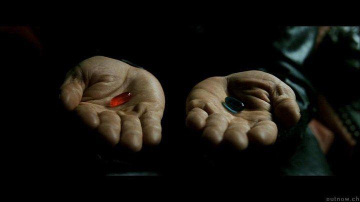 pill.jpg