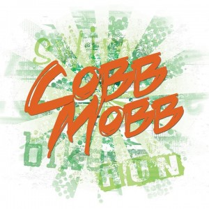 CobbMobbSwimBikeRun
