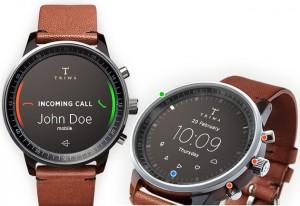 smartwatch_concept_content